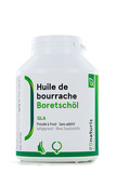 Huile de bourrache • 500mg • 180 Licaps®