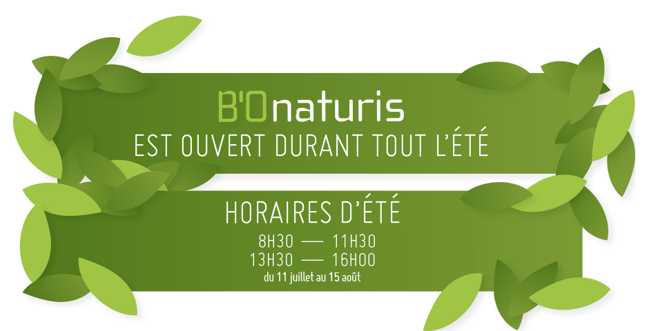 Banner_horaire_ete2016_FR.png